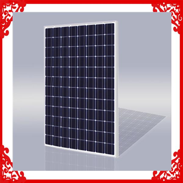 panel solar 300w.jpg