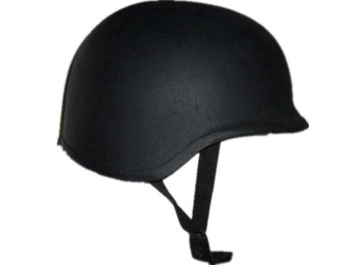 Пуля шлем boltfree