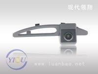 Система помощи при парковке Special Car Camera FOR Hyundai SONATA NFC