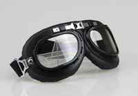 Защитная одежда ATV T01H