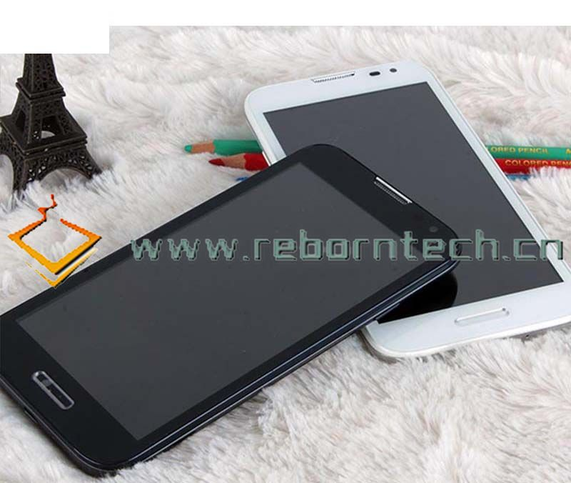 5 inch cheap china smartphone