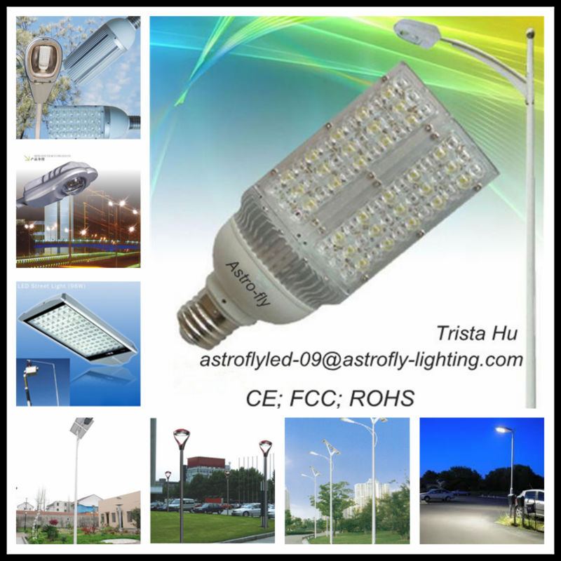 E27,E40 LED lamp 24w IP65 360 degree