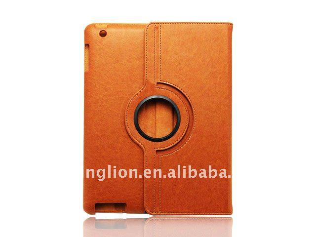 cartoon case for ipad 2 case for ipd 2 cartoon phone case