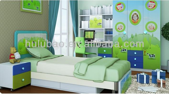 Kids Bedroom Furniture Set - Buy Ikea Kids Bedroom Furniture,Ikea Kids
