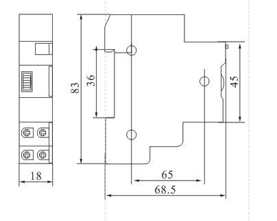 Intermatic Pool Timer Wiring Diagram Furthermore Defrost