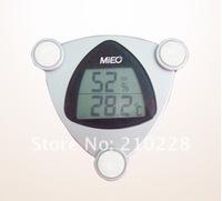 Температура Instruments MIEO hh310