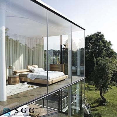ce& iso top standaard gordijnen voor badkamer raam met aangepaste, Badkamer