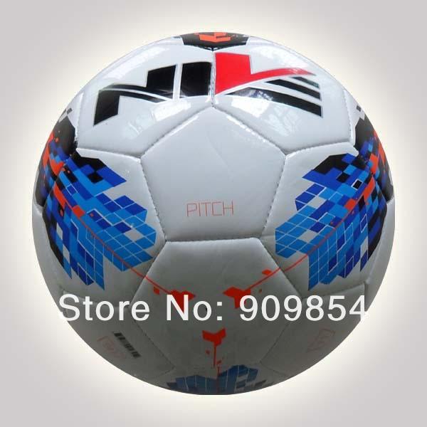 PVC Football.Brasil world cup football.TPU football