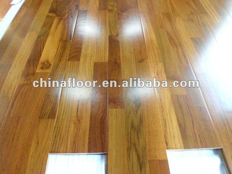 Reclaimed Teak Wood Flooring Buy Reclaimed Teak Wood