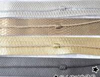 Free shipping tassels bandage Ultra wide waistband belt fashion belt