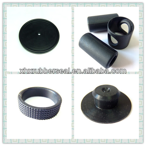 Singwax hot sale low price hnbr fkm silicone nbr rubber oil seal molding machine manufacturer