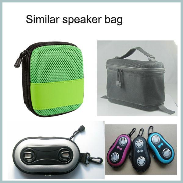 Mp3 Mp4 Smartphone Cooler