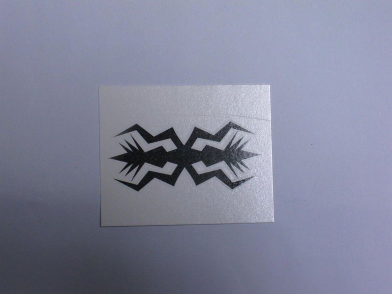 ... kids tattoo sticker/Adult tattoo/ body fake tattoo/water transfer tattoo ...