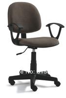 Офисный стул MINGFU mf/6035 MF-6035