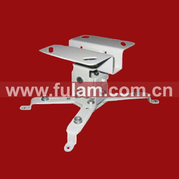 Aluminium court. beamer mountprix focusCommerce de gros, Grossiste, Fabrication, Fabricants, Fournisseurs, Exportateurs, im<em></em>portateurs, Produits, Débouchés commerciaux, Fournisseur, Fabricant, im<em></em>portateur, Approvisionnement