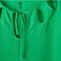 fs258! шифон блузки хорошего качества дизайн Европейский стиль моды