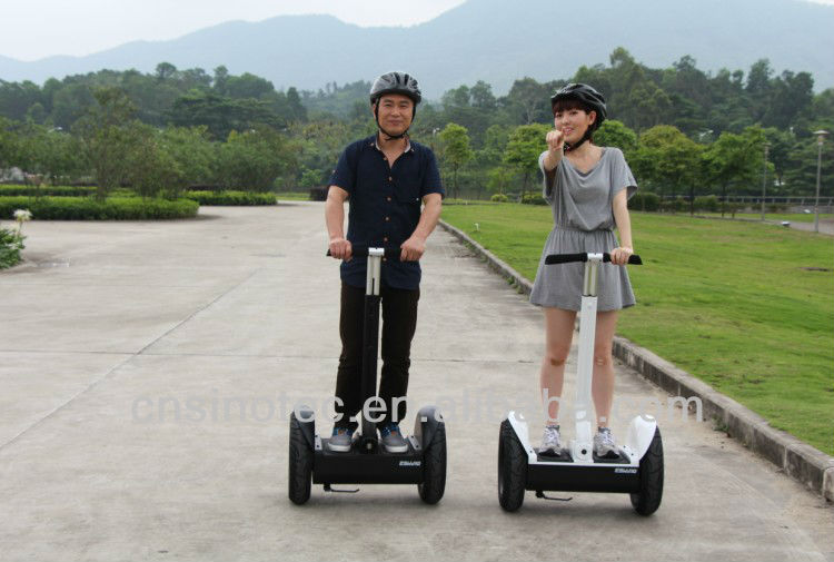 8 h-10 h electric scooter folding scooter portable scooter