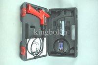 Аккумулятор единиц измерения MaxiVideo MV101