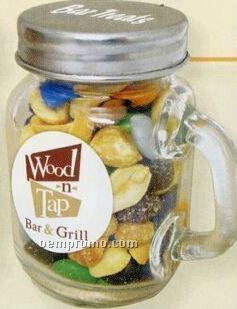 Empty-Mini-Glass-Mason-Jar-W--Handle_44924124.jpg