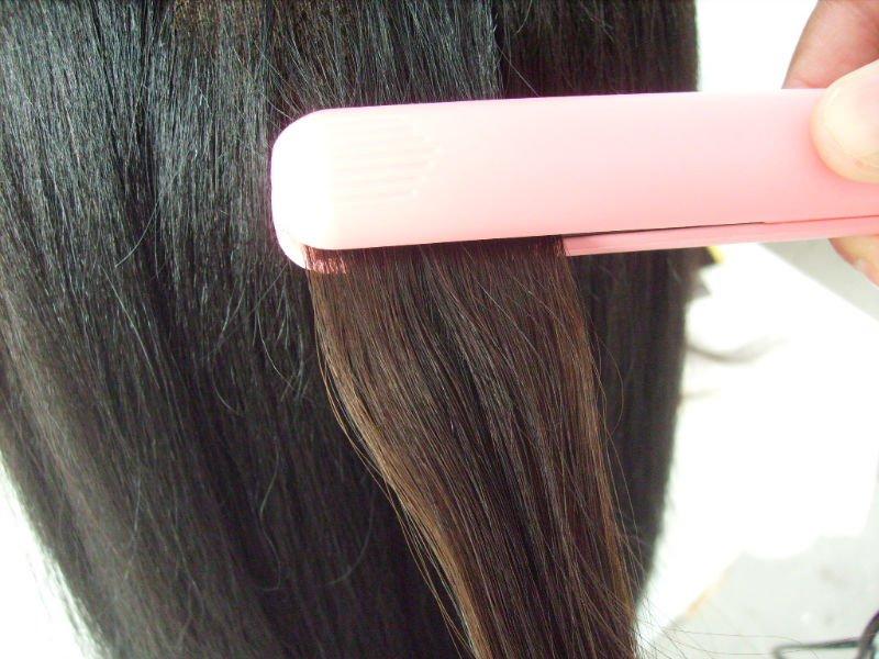 Brazilian Skin Weft Hairputape Glue Hair Extension Buy Brazilian