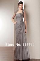 Вечерние платья  20121124011