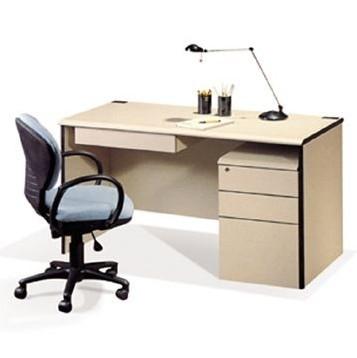 Tavolo del computer di legno, economici scrivania del computer ...