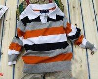 Свитер для мальчиков baby boy t , 0301 b