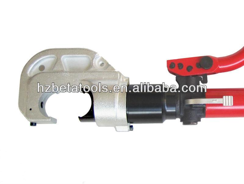 Hydraulic Tool