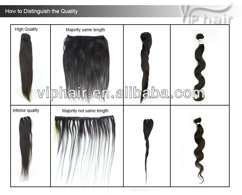 Grade 6A Aliexpress Body Wave Wholesale Virgin Malaysian Hair