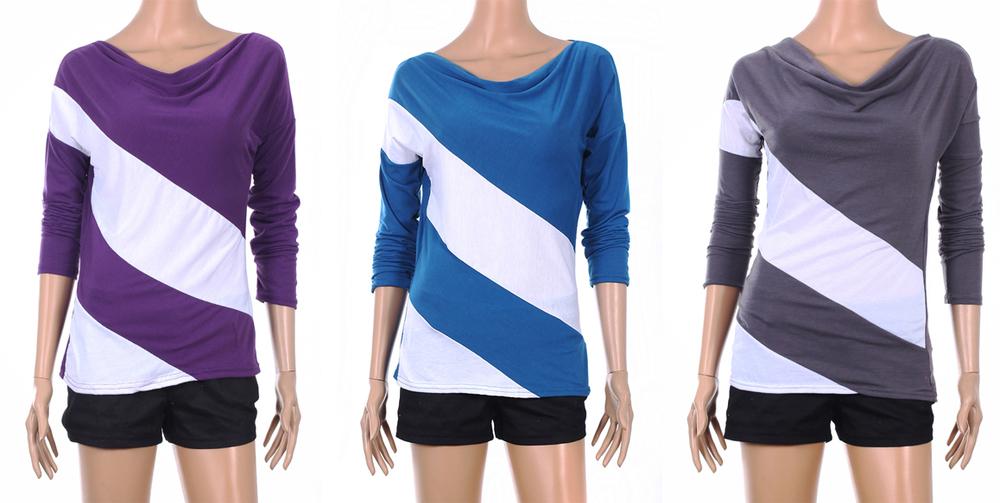 Свободные Пуловеры Доставка