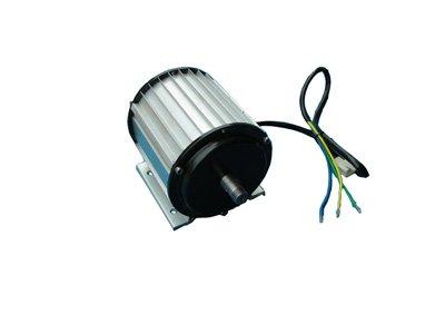 48v 500w/1000w electric bike motor mid drive