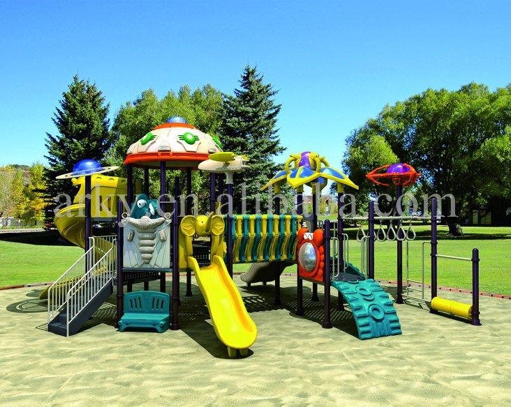 Juegos para jardines infantiles - Imagui
