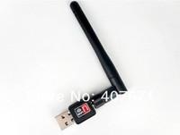 Сетевая карта Other 150 USB WiFi LAN 150M