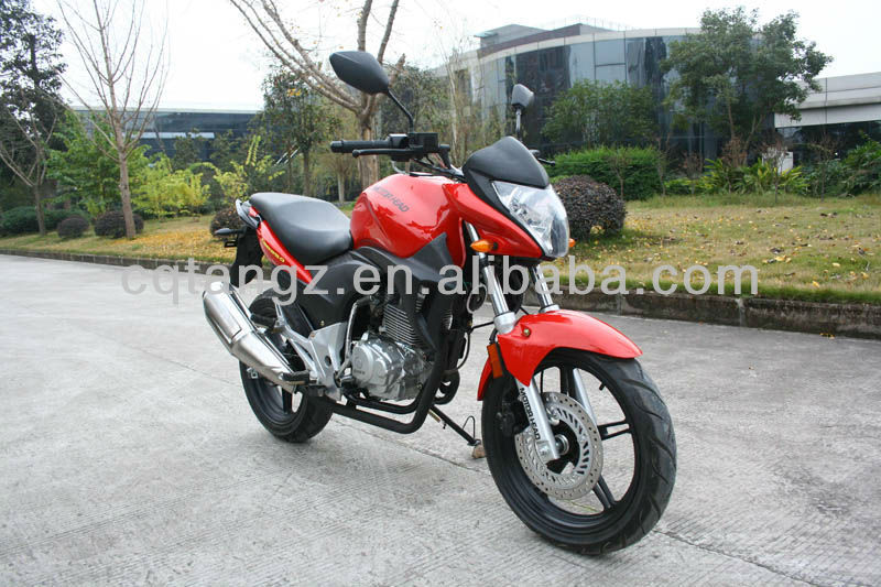 Best Sale Cool Off road TZ- CBR300 200cc 250cc Motorcycles For Sale 250cc motorcycle