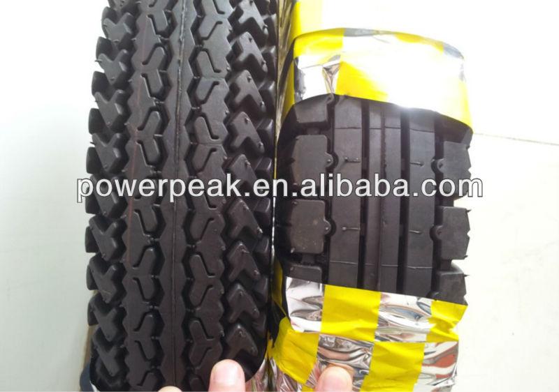 400-8 tire