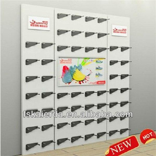 display rack 0320.jpg