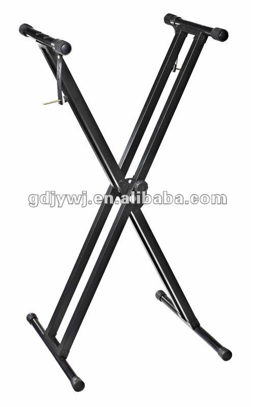 high quality guitar stand