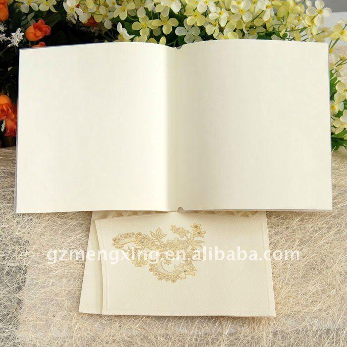 wedding invitationsclassical wedding card wedding invitation card