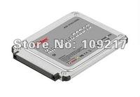 "Жесткий диск KINGSPEC 1.8"" CF SSD MLC JMicron Solid State Drive 16GB"