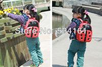 новые дневніх /retail мультфильм плечи baby животных Рюкзаки кожаные плечо плечи детский сад дети подарок