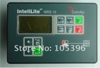 ComAp InteliLite NT Generator Controller MRS10+fast free shipping by FEDEX/DHL/UPS/TNT