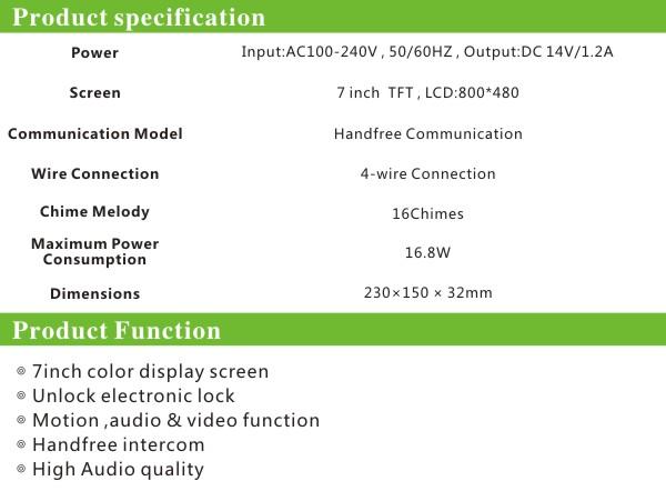 316 Specification.jpg