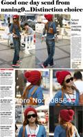 Женская шапка 1495 #1495