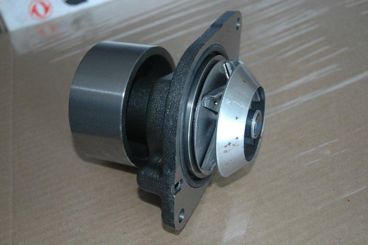cummins Pump, Water TLA M11 ISM QSM 4972853