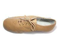Женская обувь для танцев Dttrol D004718