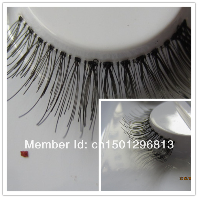 strip false eyelash.jpg