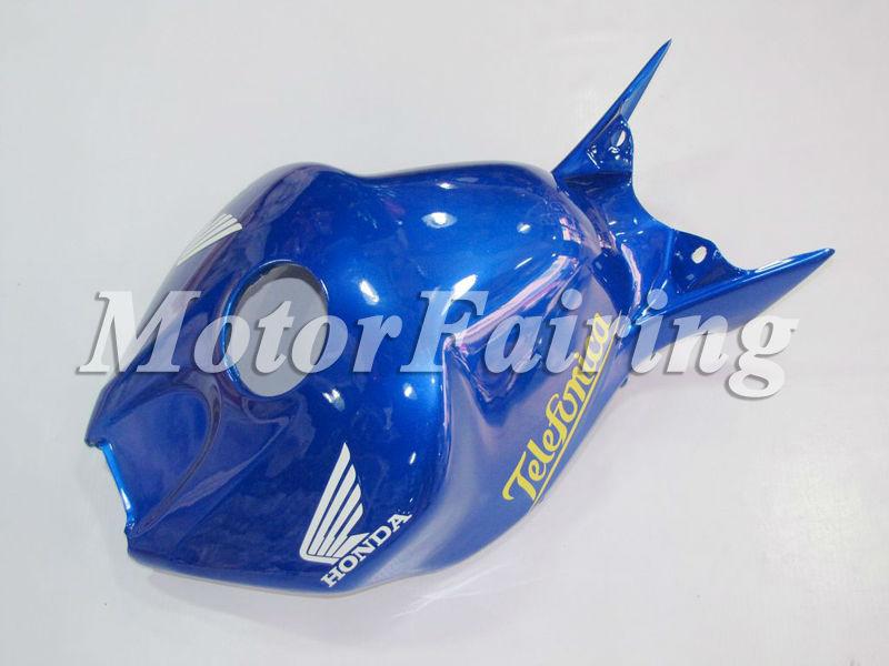 06 07 CBR1000 Fairing Kit for Honda 2006 CBR1000RR 2007 CBR 1000RR CBR1000RR 06 07 CBR 1000RR CBR 1000 RR movistar blue green