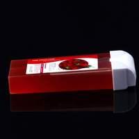 Средство для эпиляции 2pcs Depilatory Wax Cartridge Heater Waxing Hair Removal Remove New