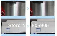 Губка для промывки , 100x60x20mm 100pcs/lot