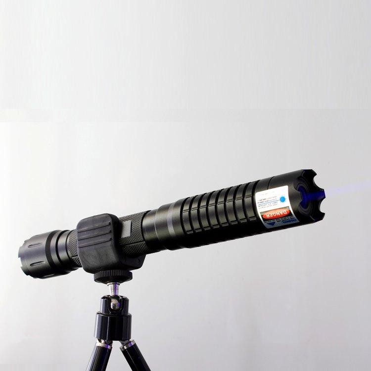 OX-BX5 LOGO.jpg